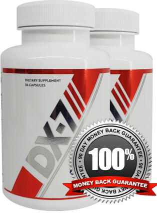 7 day weight loss pill review
