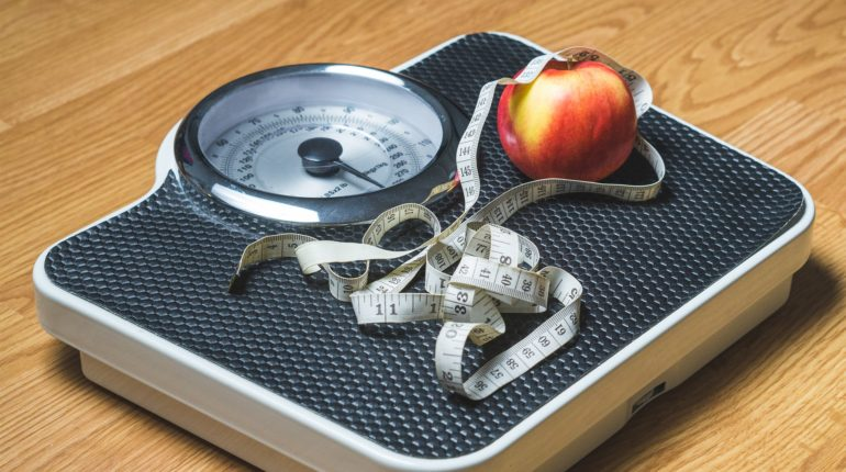 quick weight loss reviews
